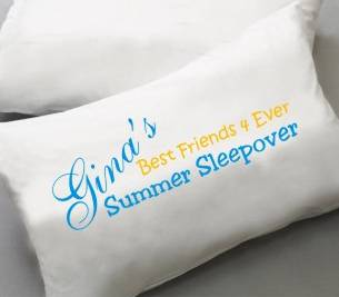 b2ap3_thumbnail_embroidered_pillowcases.jpg